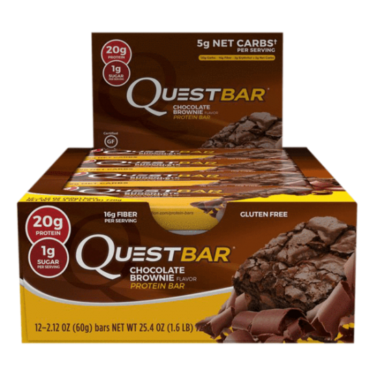 quest-bar_chocolate-brownie