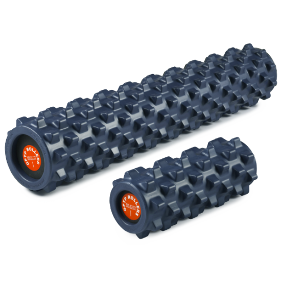 rumble-roller-both-blue