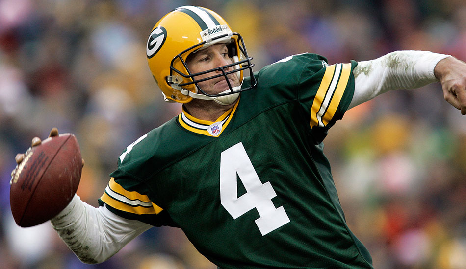 brett-favre-strength-training