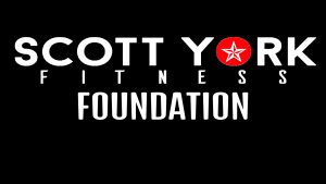 foundation-scott-york-fitness