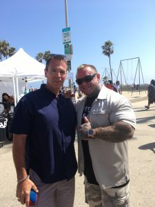 scott-york-fitness-lee-priest