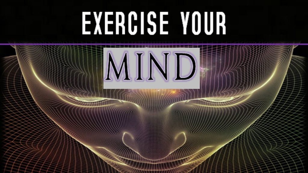 scott-york-fitness-exercise-your-mind