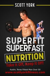 Scott-York-Fitness-SuperFit-SuperFast